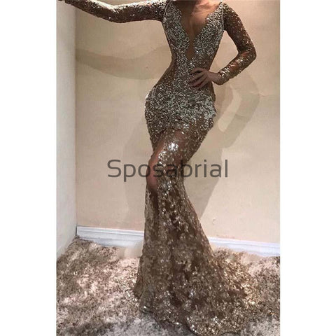 products/New_Arrival_Glamorous_Mermaid_Long_Sleeves_Open_Back_Sequins_Long_Prom_Dresses.jpg