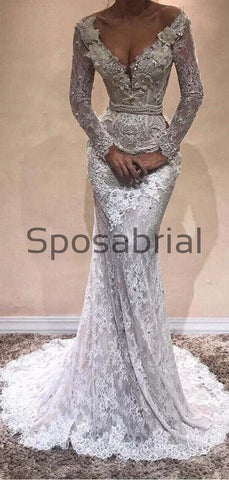 products/New_Arrival_Long_Sleeves_Lace_Mermaid_Elegant_Prom_Dresses_2.jpg