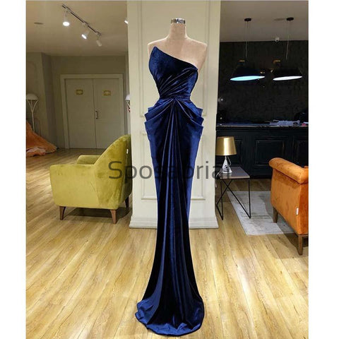 products/New_Arrival_Mermaid_Unique_Design_Blue_Sexy_Fomal_Prom_Dresses_1.jpg