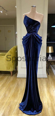 products/New_Arrival_Mermaid_Unique_Design_Blue_Sexy_Fomal_Prom_Dresses_2.jpg