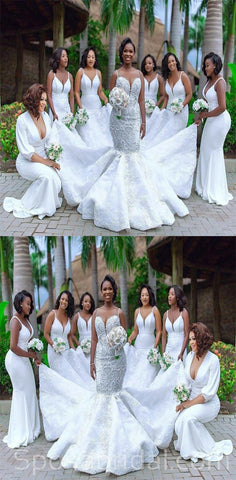 products/New_Arrival_Mismatch_White_Mermaid_Fashion_Fall_Elegant_Popular_Bridesmaid_Dresses_2.jpg