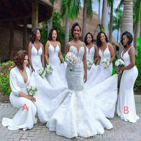 products/New_Arrival_Mismatch_White_Mermaid_Fashion_Fall_Elegant_Popular_Bridesmaid_Dresses.jpg