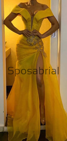 products/New_Arrival_Off-the-shoulder_Yellow_Women_s_Split_Popular_Prom_Dresses_2.jpg