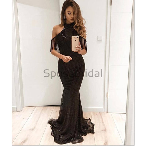 products/New_Arrival_Popular_Mermaid_High_Neck_Sexy_Formal_Long_Prom_Dresses_evening_dress_2.jpg