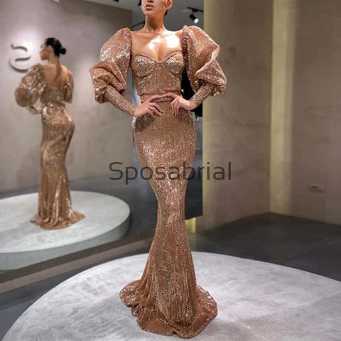 products/New_Arrival_Sparkly_Long_Sleeves_Mermaid_Elegant_Fashion_Prom_Dresses_1.jpg