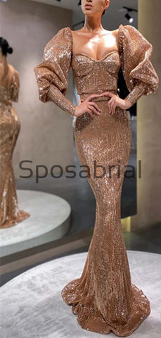 products/New_Arrival_Sparkly_Long_Sleeves_Mermaid_Elegant_Fashion_Prom_Dresses_2.jpg