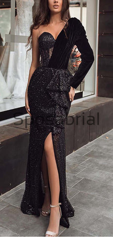 products/New_Arrival_Sparkly_Open_Shoulder_Mermaid_Unique_Prom_Dresses_2.jpg