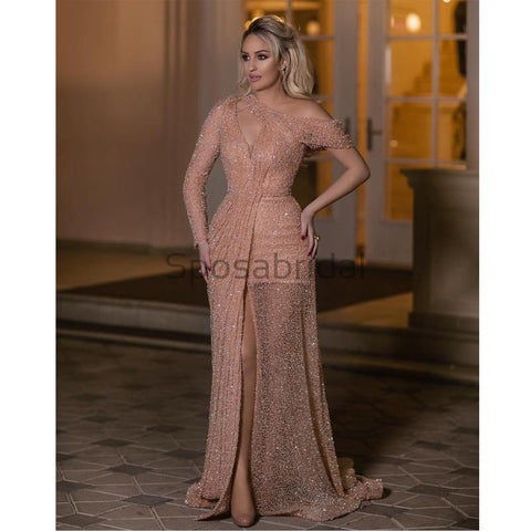 products/New_Arrival_Sparkly_Shining_Sequin_Unique_Design_Elegant_Long_Prom_Dresses_evening_dress_1.jpg