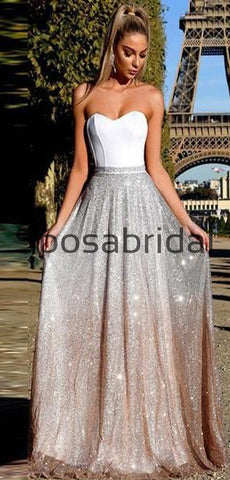 products/New_Arrival_Sweetheart_Strapless_Sequin_A-line_Sparkly_Shining_Long_Prom_Dresses.jpg