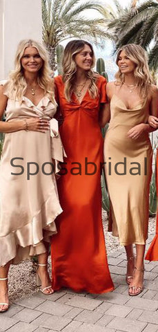 products/NewestChamringMismatchedCheapLongFormalBridesmaidDresses_2.jpg