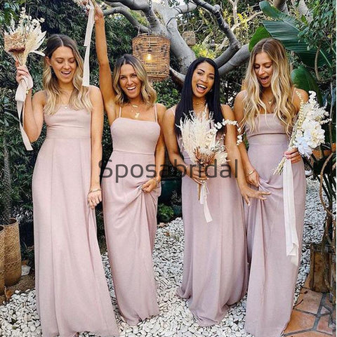 products/NewestChamringSimpleLongBeachBridesmaidDresses_1.jpg