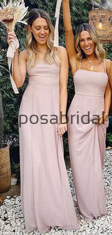 products/NewestChamringSimpleLongBeachBridesmaidDresses_2.jpg