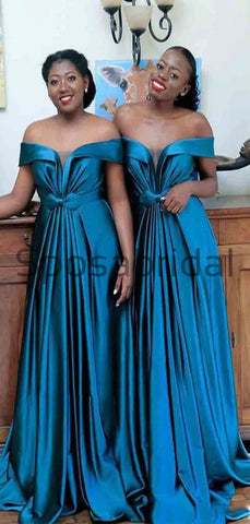 products/NewestUniqueDesignA-lineOfftheShoulderBridesmaidDresses_1.jpg