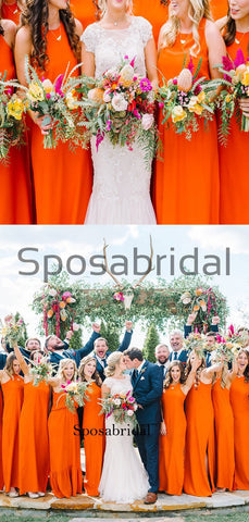 products/Newest_Elegant_Orange_Long_Popular_Simple_Bridesmaid_Dresses_5.jpg