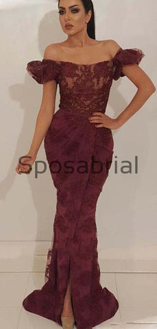 products/Newest_Mermaid_Burgundy_Lace_Sexy_Off_the_Shoulder_Prom_Dresses_2.jpg