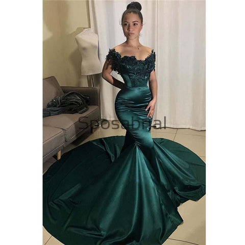 products/Newest_Mermaid_Satin_Formal_Custom_Long_Prom_Dresses_evening_dresses_1.jpg