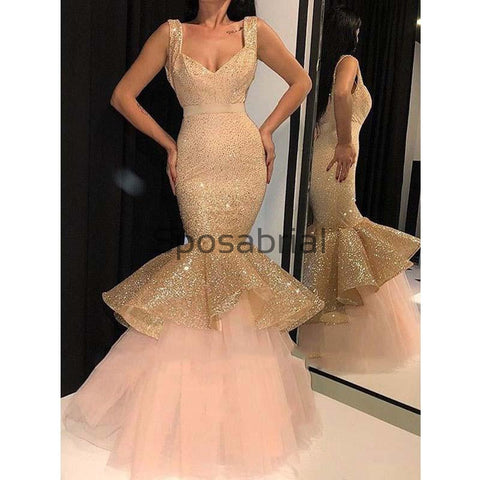 products/Newest_Mermaid_Sparkly_Sequin_Sexy_Modest_Prom_Dresses_1.jpg