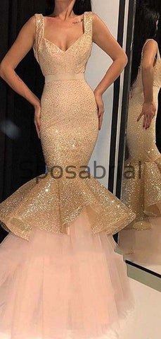 products/Newest_Mermaid_Sparkly_Sequin_Sexy_Modest_Prom_Dresses_2.jpg