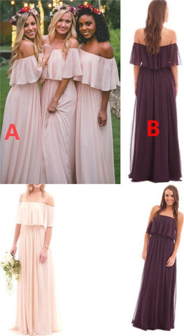 products/Off_Shoulder_Chiffon_Cheap_Popular_New_Simple_Bridesmaid_Dress_dress_for_wedding_guest_WG231.jpg