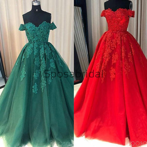 products/Off_Shoulder_Emerald_Green_Lace_A_line_Long_Custom_Evening_Prom_Dresses_1.jpg