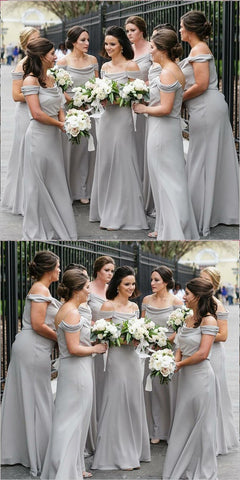 products/Off_Shoulder_Spaghetti_Straps_Light_Grey_Elegant_Custom_Cheap_Modest_Sexy_Unique_Affordable_Bridesmaid_Dresses_2.jpg