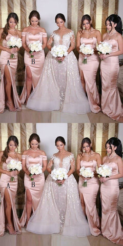 products/Off_Shoulder_Sweetheart_Mermaid_Split_Cheap_Simple_Popular_Pink_Long_Bridesmaid_Dresses.jpg
