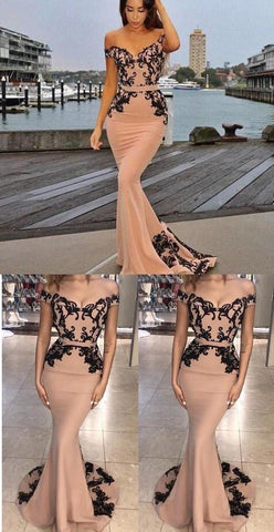 products/Off_The_Shoulder_Lace_Mermaid_Long_Prom_Dresses_Sweep_Train_Formal_Party_Prom_Evening_Dresses_PD0332.jpg