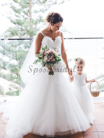 products/Off_White_Lace_Tulle_Spaghetti_Strap_Mermaid_Wedding_Dresses_DB0169-1.jpg
