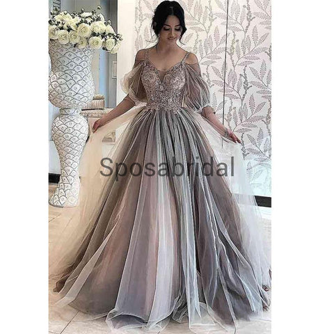 products/Off_the_Shoulder_A-line_New_Arrival_Tulle_Long_Modest_Prom_Dresses_1.jpg