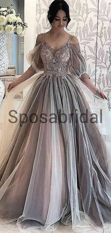 products/Off_the_Shoulder_A-line_New_Arrival_Tulle_Long_Modest_Prom_Dresses_2.jpg
