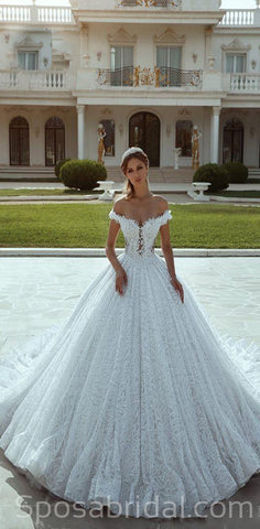 products/Off_the_Shoulder_Full_Lace_Elegant_Princess_Romantic_Wedding_Dresses_Ball_Gown.jpg
