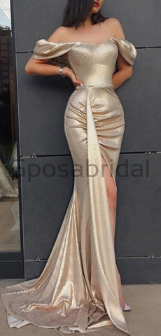 products/Off_the_Shoulder_Newest_Unique_Fashion_Mermaid_Sexy_Elegant_Long_Prom_Dresses_1.jpg