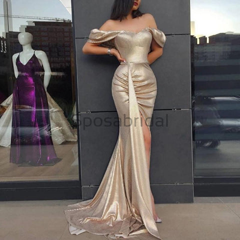products/Off_the_Shoulder_Newest_Unique_Fashion_Mermaid_Sexy_Elegant_Long_Prom_Dresses_2.jpg
