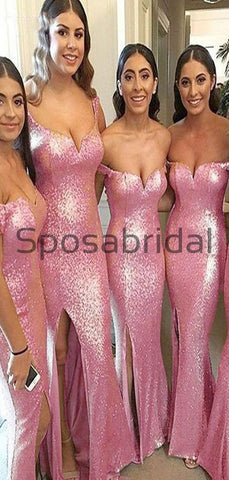 products/Off_the_Shoulder_Pink_Sequin_Sparkly_Mermad_Bridesmaid_Dresses_1.jpg