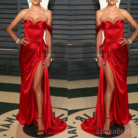 products/Off_the_Shoulder_Unique_Deisgn_Red_Simple_Modest_Cheap_Charming_Custom_Prom_Dresses_2.jpg