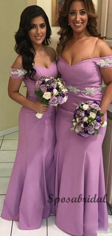 products/OfftheShoulderElegantLongMermaidBridesmaidDresses_1.jpg