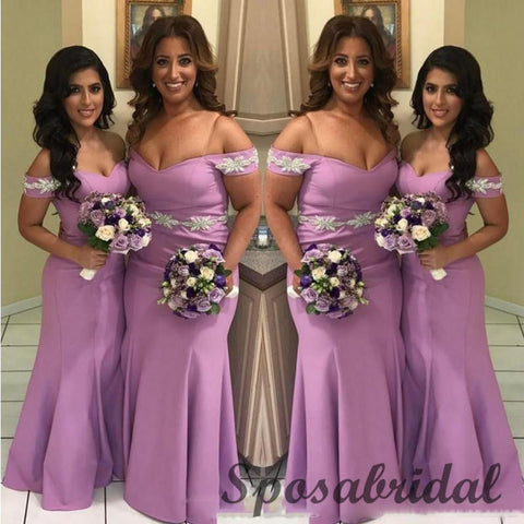 products/OfftheShoulderElegantLongMermaidBridesmaidDresses_2.jpg