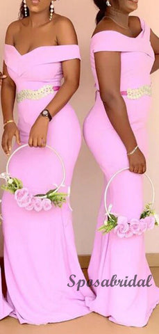 products/OfftheShoulderFormalMermaidBridesmaidDresses_2.jpg