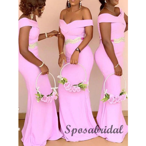 products/OfftheShoulderFormalMermaidBridesmaidDresses.jpg