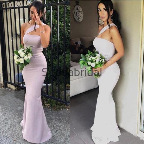 products/OneShoulderMermaidSimpleCheapLongBridesmaidDresses.jpg