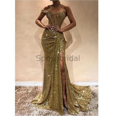 products/One_Shoulder_Newest_Cheap_Sequin_Shining_Sparkly_Modest_Fashion_Long_Prom_Dresses_1.jpg