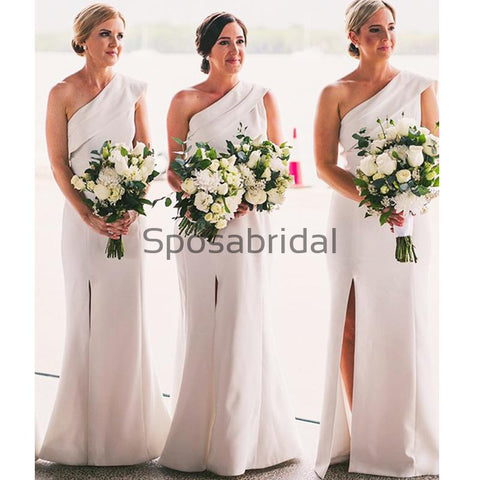 products/One_Shoulder_SIde_Slit_Simple_Elegant_Bridesmaid_Dresses_1.jpg
