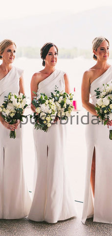 products/One_Shoulder_SIde_Slit_Simple_Elegant_Bridesmaid_Dresses_2.jpg