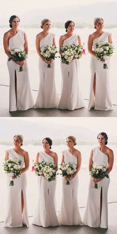 products/One_Shoulder_Side_Split_Mermaid_Simple_Cheap_Floor-length_High_Quality_Bridesmaid_Dresses.jpg