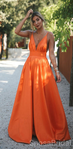 products/Orange_Charming_Cheap_Modest_Spaghetti_Straps_Pretty_High_Quality_Long_Prom_Dresses_2.jpg
