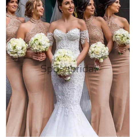 products/Outstanding_Halter_Full-length_Mermaid_Bridesmaid_Dresses_With_Lace_Appliques_1.jpg