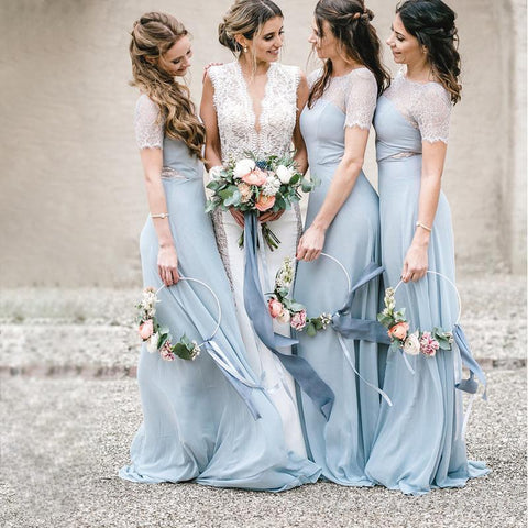 products/Pale_Blue_Short_Sleeves_Lace_Mermaid_Elegant_Most_Popular_Bridesmaid_Dresses.jpg