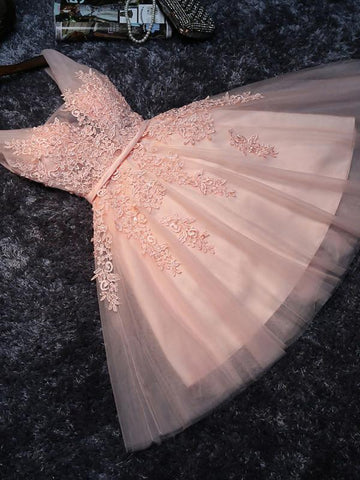 products/Peach_lace_homecoming_dresses.jpg