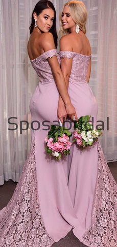 products/PinkMermaidOfftheShoulderLongElegantBridesmaidDresses.jpg