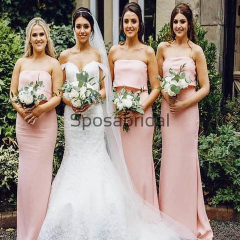 products/PinkMermaidUniqueElegantLongBridesmaidDresses_1.jpg